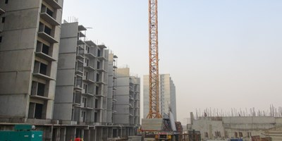 BCC-Precast Buildings (2)_Weckenmann_BCC_Bharat_City_India.jpg