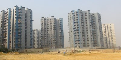 BCC-Precast Buildings (21)_Weckenmann_BCC_Bharat_City_India.jpg