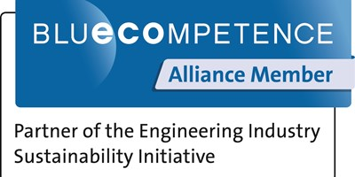 logo_blueco_4c_engl_pos_AllianceMember.jpg