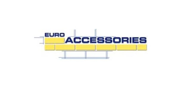 EuroAccessories.jpeg