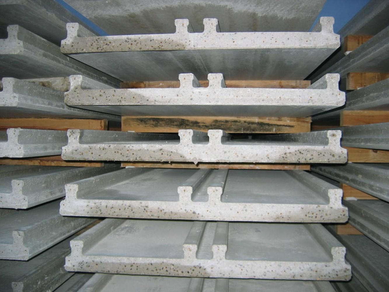 Pre Stressed Concrete Slabs Residential : Prestressed concrete floor slabs matttroy