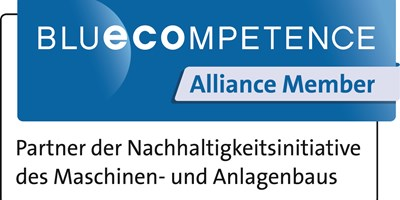 logo_blueco_4c_dtsch_pos_AllianceMember.jpg